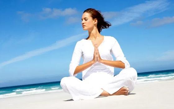 5 Easy Ways to Lift the Spirit