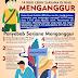 Ribuan Sarjana di Riau Menganggur