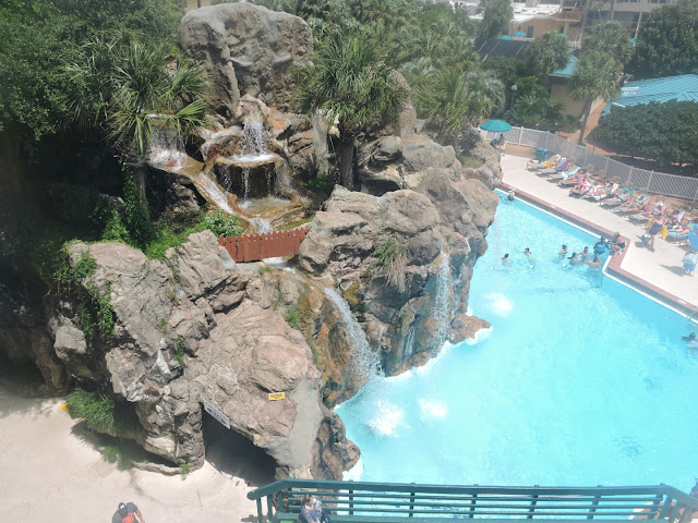 Ramada Fort Walton Beach Via Www Productreviewmom Family Reunion Fun In Destin Florida