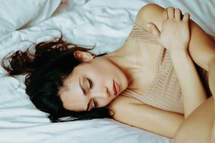 Cara Mengatasi Keputihan Pada Wanita Tanpa Obat