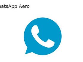 Yuk, Download WhatsApp Aero Apk Versi Terbaru 2020