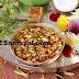 உகாதி பச்சடி செய்வது | Ugadi Pachadi Recipe !