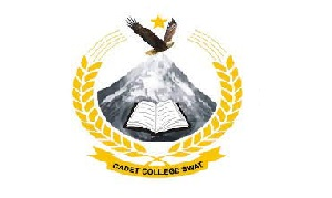 Latest Jobs in Cadet College Swat 2021