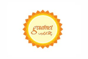 Jobs For Dairy Farm Manager in Gourmet Foods 2021-Apply Via https://www.rozee.pk/