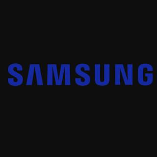 samsung-adb-frp-reset-tool