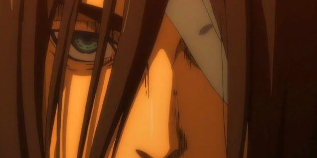 [Spoiler] Shingeki no Kyojin Season 4 Episode 5 Bahasa Indonesia dan Tanggal Rilis
