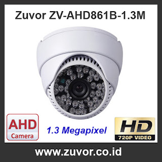 ahd 861 13mp Analog HD AHD TVI CVI Pricelist September 2015
