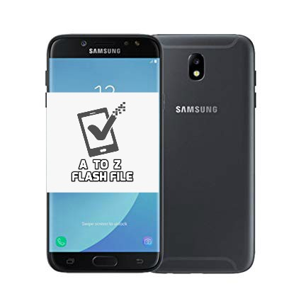 Galaxy J7 Pro SM-J730GM Combination File - A to Z Flash File