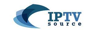IPTV SOURCE