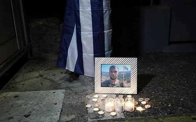 EP urges Albania to fully investigate Kacifas murder case
