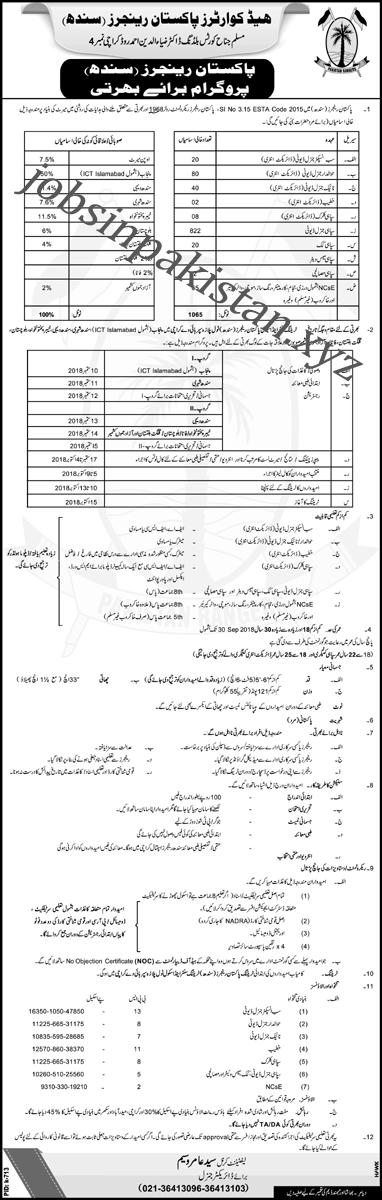 https://www.jobsinpakistan.xyz/2018/08/pakistan-rangers-jobs-2018-join-pak.html