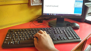 Logitech K120 Wired USB Keyboard unboxing,Logitech K120 Wired USB Keyboard testing & review,Logitech K120 Wired USB Keyboard price & specification,best budget keyboard,wired usb keyboard,gaming keyboard,best keyboard for typing,fast typing keyboard,full size keyboard,testing typing,logitech keyboard,wireless keyboard,best full size keyboard,light weight keyboard,full review,mouse,mice,best keyboard for gaming,small size Logitech K120 Wired USB Keyboard  Click here for price & full specification...  Razer Keyboard & Mouse, Acer Keyboard & Mouse, IBM Keyboard & Mouse, Zebronics Keyboard & Mouse, Microsoft Arc Touch Keyboard & Mouse, MSR Keyboard & Mouse, TVS Keyboard & Mouse, Lenovo Keyboard & Mouse, Dell Keyboard & Mouse, Compaq Keyboard & Mouse, HP Keyboard & Mouse, Intel Keyboard & Mouse, iball Keyboard & Mouse, intex Keyboard & Mouse, rapoo Keyboard & Mouse, genius Keyboard & Mouse, Dragon war Keyboard & Mouse, Amkette Keyboard & Mouse, Frontech Keyboard & Mouse, Astrum Keyboard & Mouse, Ambrane Keyboard & Mouse, Adnet Keyboard & Mouse, enter Keyboard & Mouse, mercury Keyboard & Mouse, Qlx Keyboard & Mouse, tag Keyboard & Mouse, Samsung Keyboard & Mouse, taragbyte Keyboard & Mouse,
