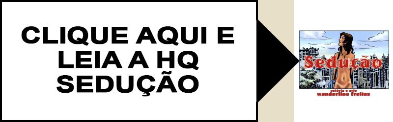 HQ SEDUÇÃO