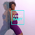 Watch and Download Kidoti Baby-Pipi ya Kijiti(Official Video) | Mp4 Download