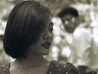 Lirik Lagu Alffy Rev - Rindu Tak Bersuara (feat. Feby Putri)
