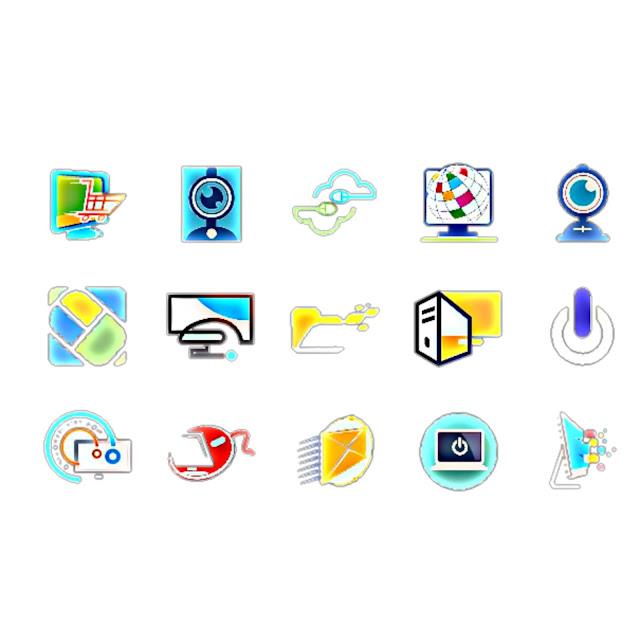 موقع لعمل logo لوجو احترافي لقناتك  2021 لوجو 2020 logo 2021 شعار فوتوشوب سي سي photochop cc 2021
