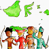 Alkisah Para Nabi Dan Sahabat aplikasi Android