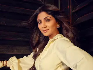 shilpa-shetty-re-entry-by-nikamma