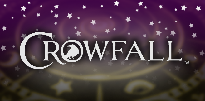Wizard101 Pirate101 Crowfall