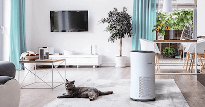 Tips to choose right air purifier