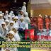(FOTO) Sayu Menatapnya..Inilah Antara Wajah 20 Pelajar Tahfiz Yang Meninggal Dunia Akibat Kebakaran
