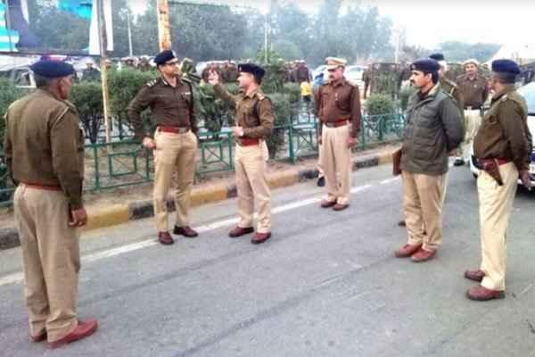 internet-service-closed-in-13-district-of-haryana-jat-leader-yashpal-malik-rally