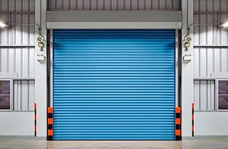 Harga rolling door dan folding gate besi, otomatis, garasi, per meter m2, bekas, sanwamas, murah, aluminium, manual terbaru di malang, surabaya, lampung, jogja, semarang, solo, bekasi, tangerang, cikarang.