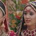 Naira sad to see Kartik changing attitude In Star Plus Yeh Rishta Kya Kehlata Hai