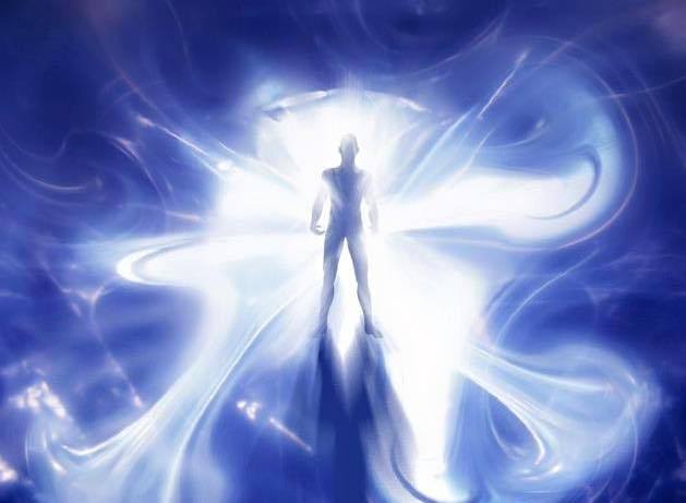 3 steps to protecting and cleansing your aura from How to cleanse room of negative energy