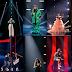 [VOTAÇÃO] Vote nas suas canções favoritas da Final do Festival da Canção 2021