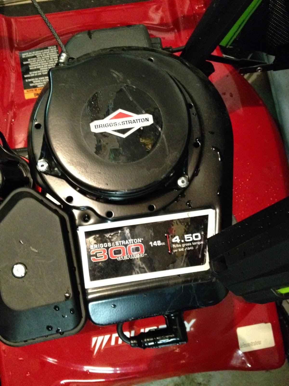 Art Of Makenoize Lawnmaster Electric Mower Me1018x