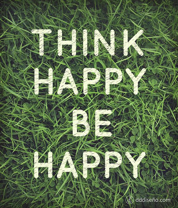 Ser-feliz-frases-imagenes-diseño-descargas-gratuitas