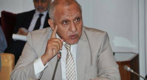 """اتهامات """"الحكرة والهمجية والاستيلاء على الأراضي"""" تلاحق رئيس جماعة بشمال أكادير"""