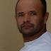 Professor da Rede Estadual de Educação é acusado de atropelar e matar um gato propositalmente em Tobias Barreto