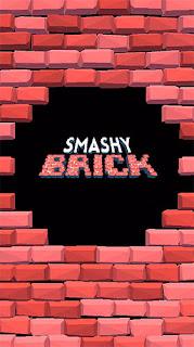 Image Game Smashy Brick Apk Full Version