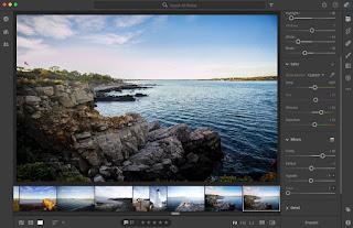 Keuntungan Besar Dari Adobe Lightroom Classic