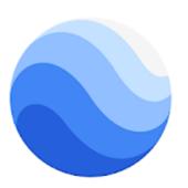 تحميل تطبيق Google Earth للأيفون والأندرويد APK