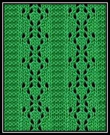 vertikalnii-ajurnii-uzor-spicami (54)
