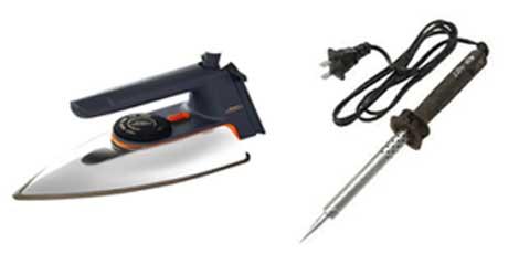 Pengertian Konduktor, Isolator dan Semikonduktor Beserta Contohnya (LENGKAP)