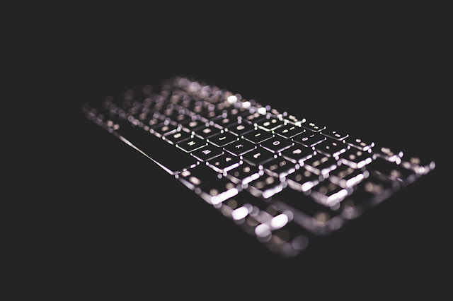 python built-in function for file handling