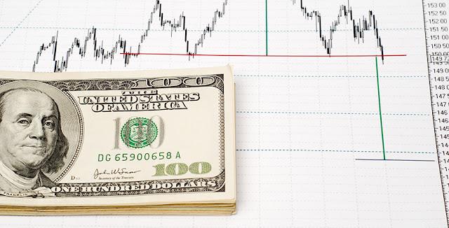 Cómo dejar de perder dinero en el Trading