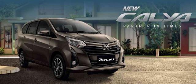 mobil-baru-murah-toyota-new-calya-2021