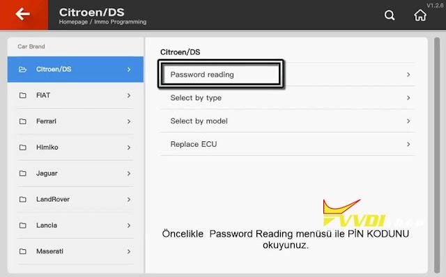 vvdi-key-tool-plus-2010-citroen-berlingo-2