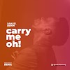 NEW MUSIC: Samuel Dixon - Carry Me Oh