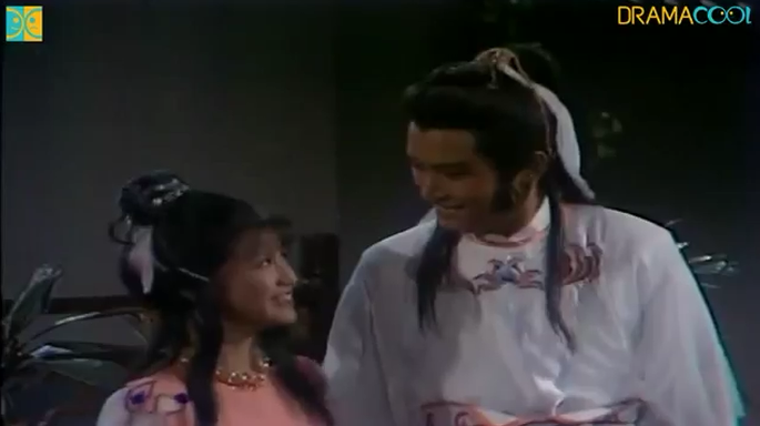 A Southern Eclectic Mix: Baby delivery - a Chor Lau Heung 1984