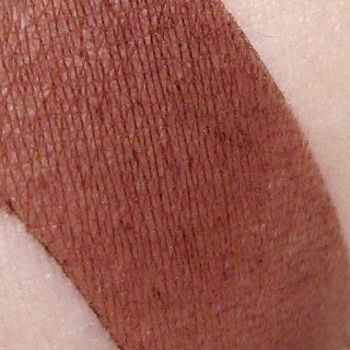 Makeup Forever Artist Shadow M-608 Swatch