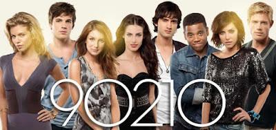 90210 serie tv