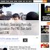 Creatwe.com Website Kreatif Yang Mengusung Berita Populer dan Viral Indonesia