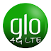 How To Enable Glo 4G LTE Network On Your Smartphone