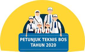 Juknis Penyusunan KTSP RA, SK DIRJEN PENDIS No 2761 Thn 2020